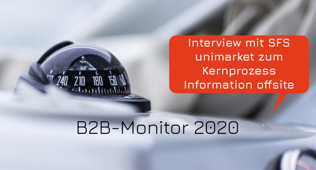 Banner_B2B-Monitor_Interviews_information_offsite