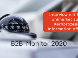 Banner_B2B-Monitor_Interviews_information_offsite