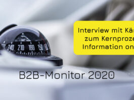 Banner_B2B-Monitor_Interview_information_onsite