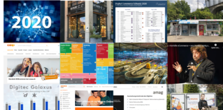Rückblick 2020 – carpathia:digital.business.blog