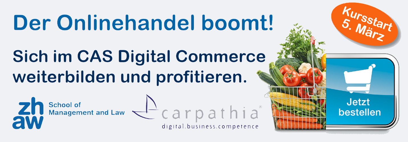 210210_Banner_CAS-Digital-Commerce_ZHAW_Carpathia