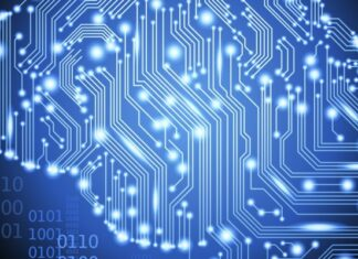 Neurotech und die neuen Brain-Computer-Interfaces (BCI): Bildquelle: unbekannt