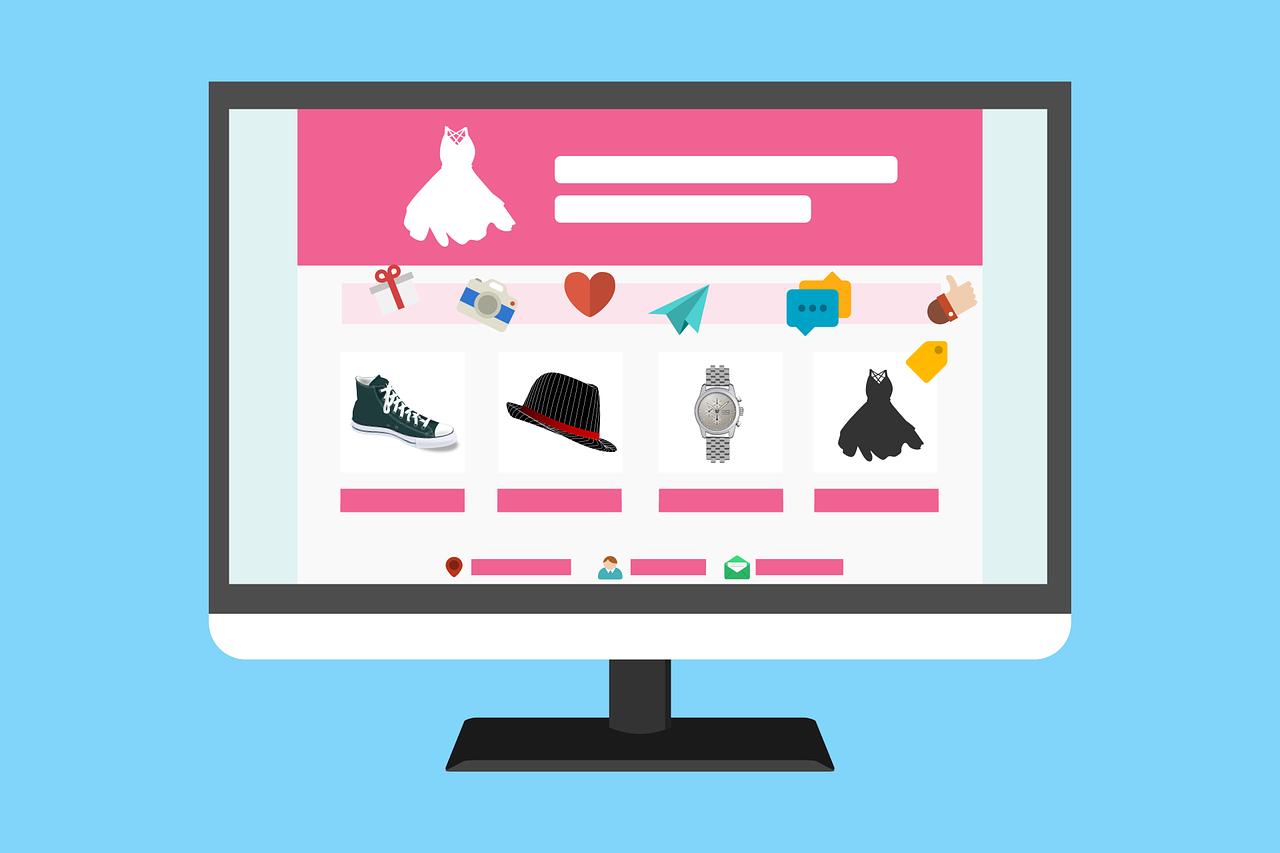 Wie die gezielte Bearbeitung von Online-Marktplätzen zu einer höheren Produkt-Visibilität führt