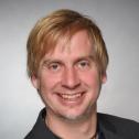 Stephan Randler (41) ist Autor und Herausgeber von neuhandeln.de