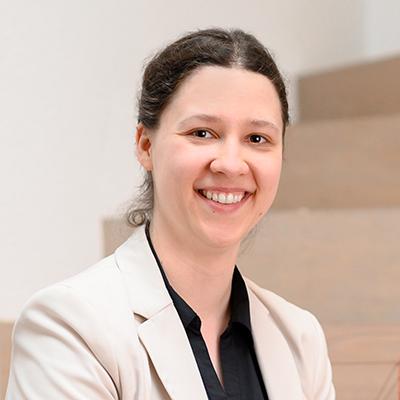 Heidi Kölliker Carpathia AG